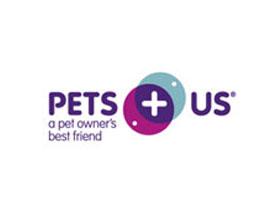 08-petsus