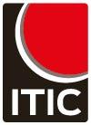 itic-logo