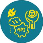 AQ_ICONS_API_10