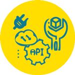 AQ_ICONS_API_10b